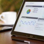 Oglaševanje na spletu in različne vrste spletnih oglasov